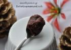 Σπιτική (Ωμοφαγική) Nutella ,  από την Ευτυχία Μαυραντζά | Homemade (Raw) Nutella | Vegan by sweetbynature.gr!