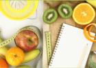 «Μπορώ να προλάβω τον Σακχαρώδη Διαβήτη;», από τον Ειδικό Παθολόγο Ιωάννη Λ. Σφυρή  και το regeniatric.gr!