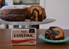 Κλασσικό κέικ 1-2-3-4, από την Ιωάννα Σταμούλου και το sweetly!