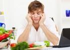 «Οι 20 διατροφικές εντολές για όσους υποφέρουν από ευερέθιστο έντερο», από την Γεωργία Καπώλη Κλινική Διαιτολόγο – Διατροφολόγο, ΜSc και το onmed.gr!