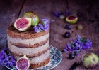 Χαρουπο – κέικ, από τον Άρη και το Νεανικόν!