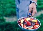 «Το «αθώο» φρούτο που έχει ίδια ποσότητα ζάχαρης με μία σοκολάτα γάλακτος», από το limeandlife.com!