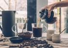 Πώς θα γλυκάνεις τον καφέ σου χωρίς ζάχαρη και γλυκαντικά, από το  argiro.gr team!