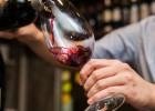 «Ένα ποτηράκι κόκκινο κρασί το βράδυ βοηθά στη μείωση του βάρους»,  από το icookgreek.com!