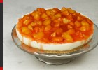 Σούπερ νηστίσιμο καλοκαιρινό γλυκό(VIDEO), από τους Χάρη και Μιχάλη Καρελάνη και το  redmoon-foodaholics.gr!