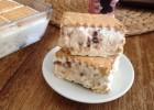 Παγωτό σάντουιτς με πτι μπερ και γεμιστά μπισκότα, από την Μπέττυ μας και το «Taste of life by Betty»!