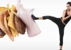 Και τώρα δίαιτα: 50 συμβουλές για να αδυνατίσεις!, από το wefit.gr!